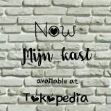 mijn_kast