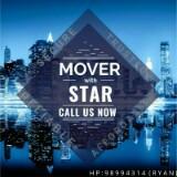 mover_service