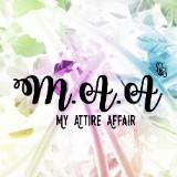 my.attiree.affair