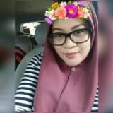 natasha6488