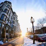 newyorksnow