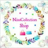 nisacollecshop
