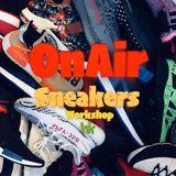 onair_sneakers_workshop_hk