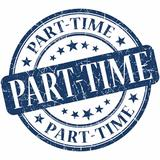 part_time_jobs