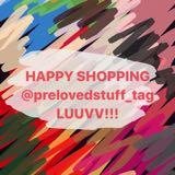 prelovedstuff_tag