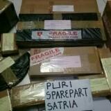 puri_sparepart_satria