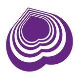 purplette17