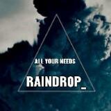 raindr0p_
