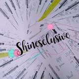 shinesclusive