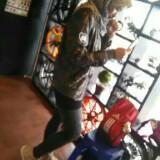 sis_lolypop