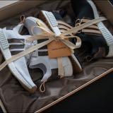 sneakersupport