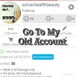 solusihealthbeauty2