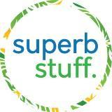 superbstuff.id