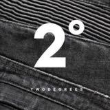twodegrees