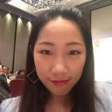 vicki_cheung_520