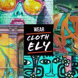 wear.clothely