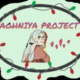 aghniya_project