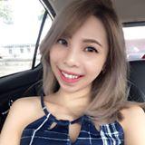 cassandra_teo