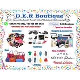 datu.ezekiel_boutique