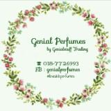 genial.perfumes