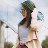 mermaid_eunice