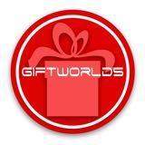 giftworlds