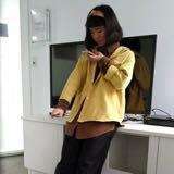 hong_ying