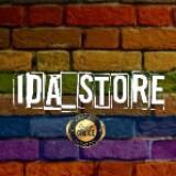 ida_store