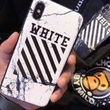 iphonecasesg