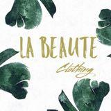 labeaute.clothing