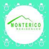 monterico