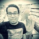 noorul_aishah