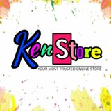officialkenstore