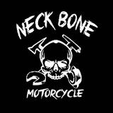 pandu_neckbone