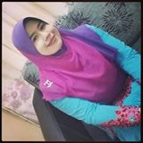 salza_nazri