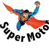 supermotorbike