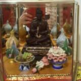 thaiamulet.2554