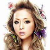 tiffany_wong803