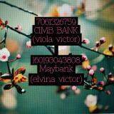 vicvieana_online_shope