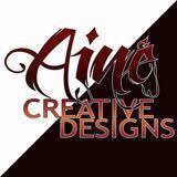 ainecreativedesigns