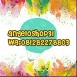 angeloshop31