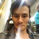 anson_zean_wong
