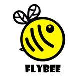 flybeeshop