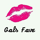 galsfave
