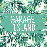 garageisland