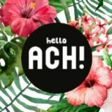 helloach