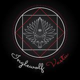 inglewolfvastu_sg