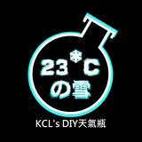 kcldiy