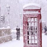 london.box