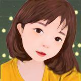 luhanwang